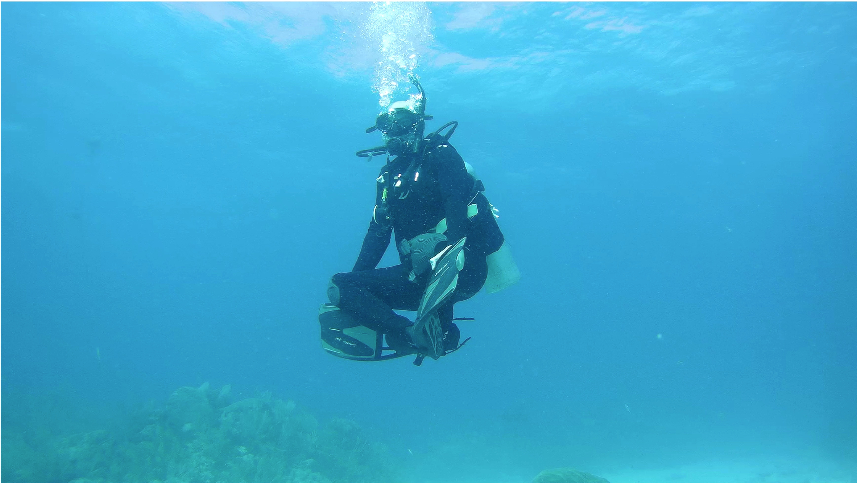 aitor buceo1