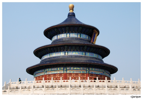 DSC_3547 temple of heaven marco